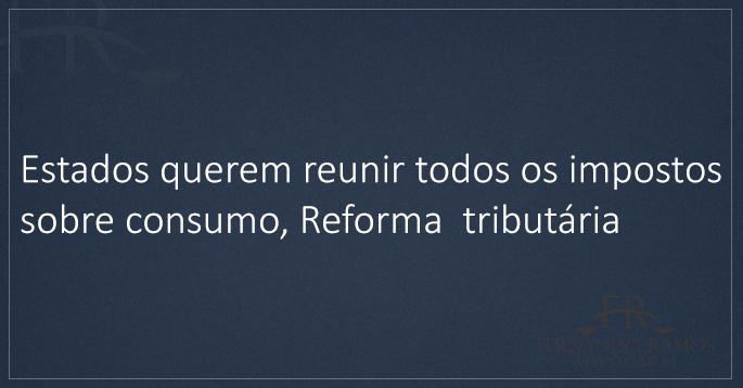 Fernando conceição Ramos